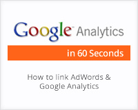 How to Link <br />AdWords with GA