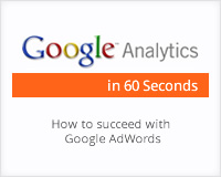 How to Use AdWords Successfully